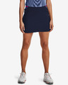 Under Armour Links Knit Skirt