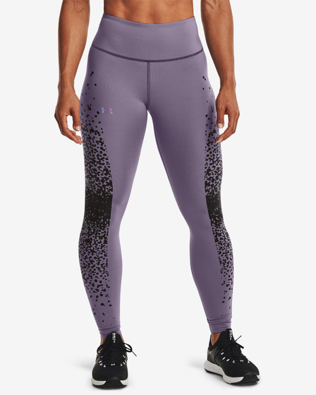 Under Armour Rush™ Flagship Leggings