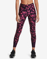 Under Armour HeatGear® Armour AOP Leggings