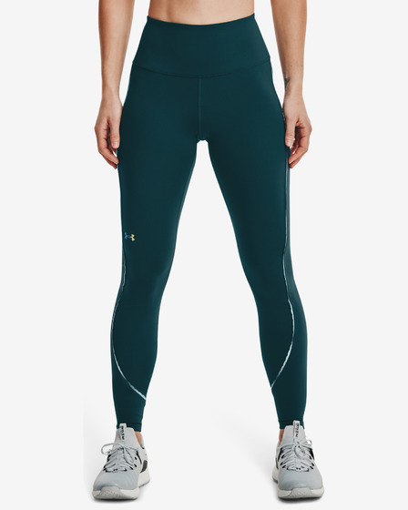 Under Armour Rush™ Scallop Leggings