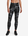 Under Armour Iso-Chill Team Leggings