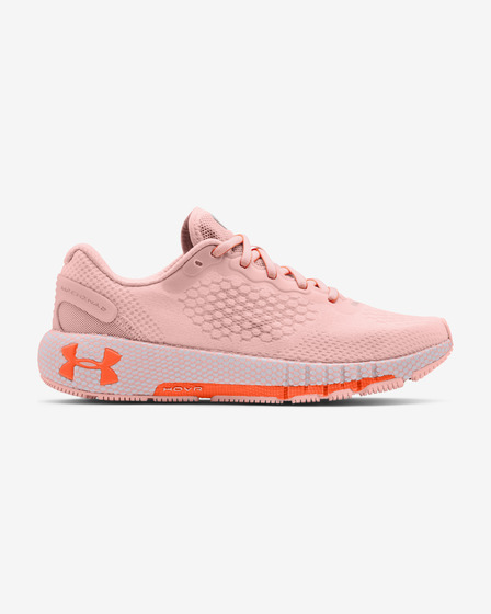 Under Armour HOVR Machina 2 Sneakers