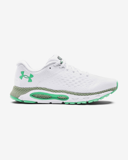 Under Armour HOVR™ Infinite 3 Running Sneakers