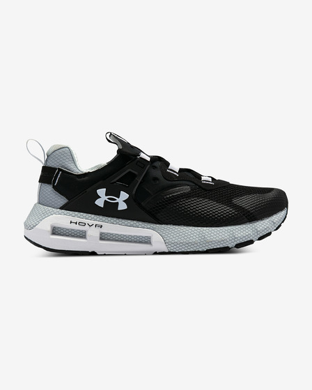 Under Armour HOVR™ Mega MVMNT Sportstyle Sneakers