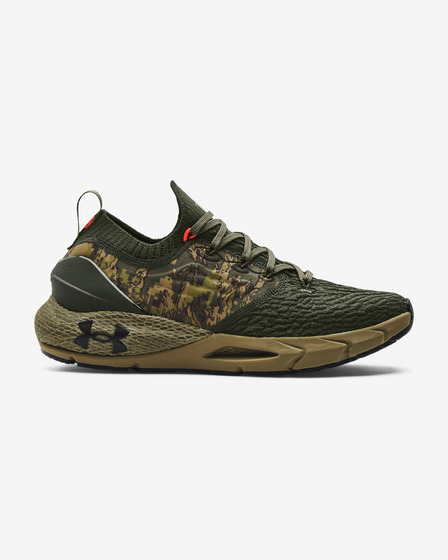 Under Armour HOVR Phantom 2 Sneakers