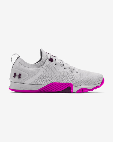 Under Armour TriBase™ Reign 3 Training Sneakers