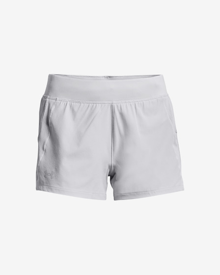 Under Armour Qualifier Speedpocket Shorts