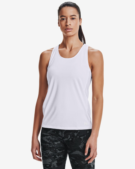 Under Armour Fly By Top