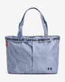 Under Armour Essentials Bag