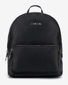 Calvin Klein Campus Medium Backpack