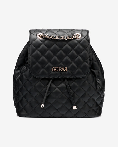 Guess Illy Backpack