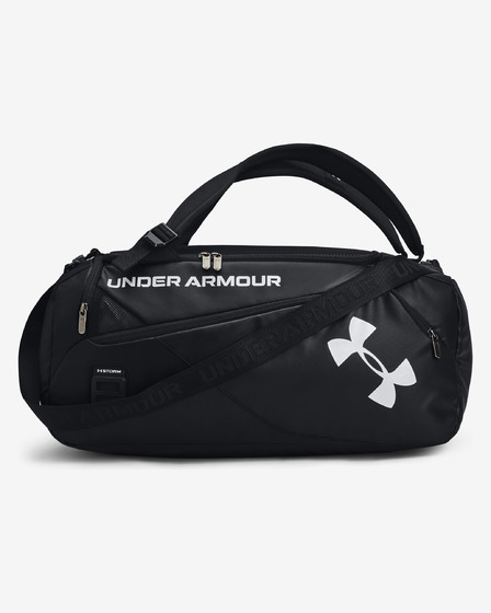 Under Armour Contain Duo Small Bag