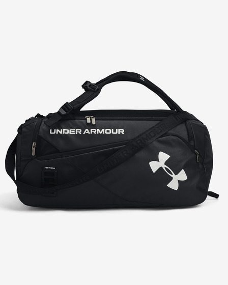 Under Armour Contain Duo Medium Bag