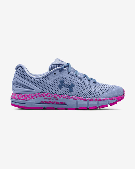 Under Armour HOVR™ Guardian 2 Running Sneakers