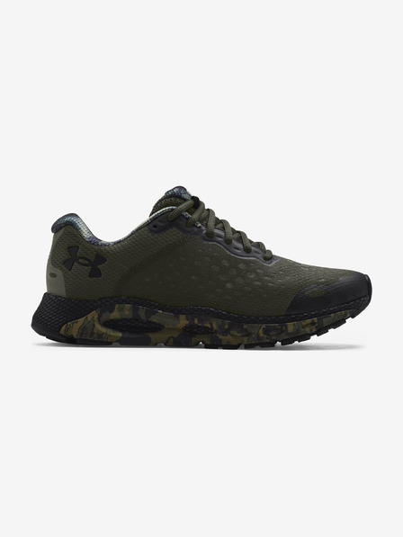 Under Armour HOVR™ Infinite 3 Sneakers