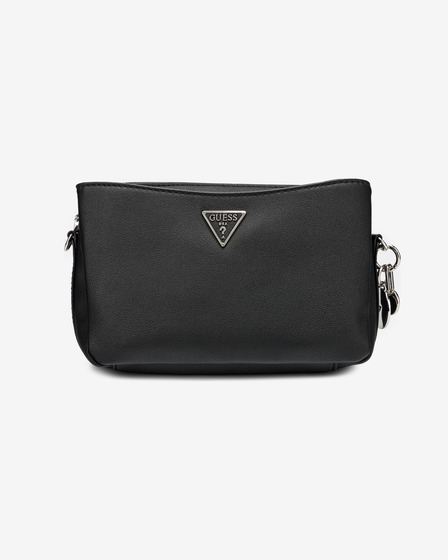 Guess Ambrose Cross body bag