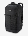 Dakine Split Adventure Backpack