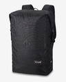 Dakine Infinity LT Backpack