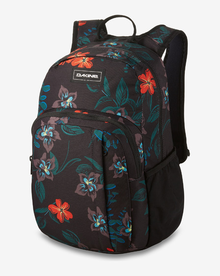 Dakine Campus Small Backpack