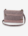 Dakine Jacky Cross body bag