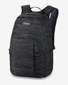 Dakine Campus M Backpack