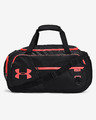 Under Armour Undeniable 4.0 Small Sport bag