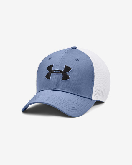 Under Armour Microthread™ Golf Cap