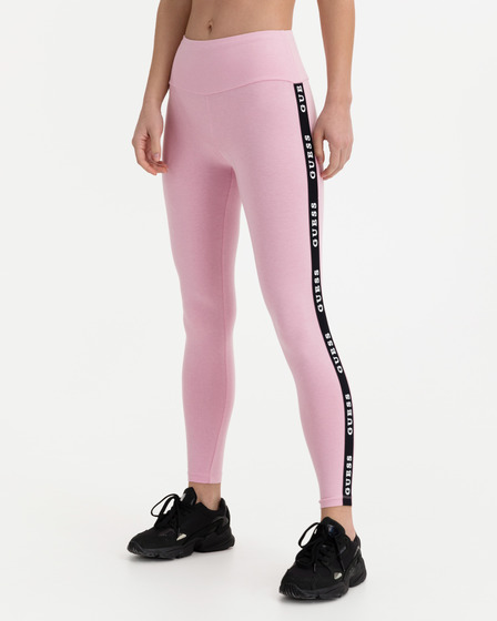 Guess Aline Leggings