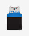 O'Neill Colorblock Kids Top