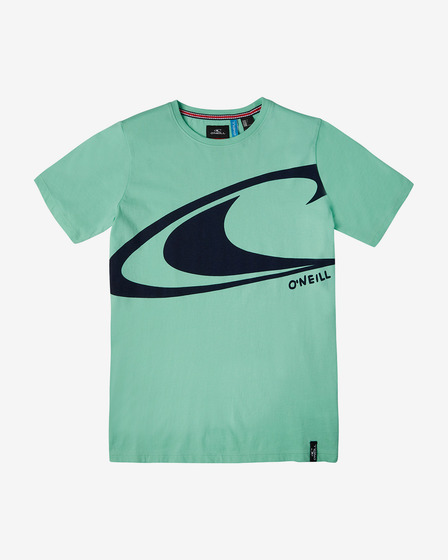 O'Neill Wave Kids T-shirt