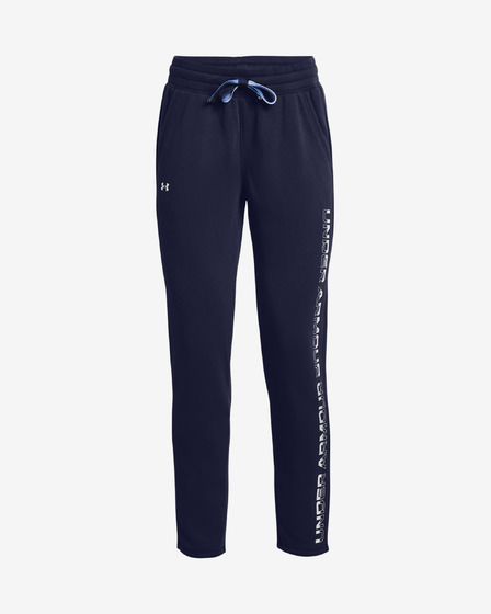 Under Armour Rival Fleece Gradient Sweatpants