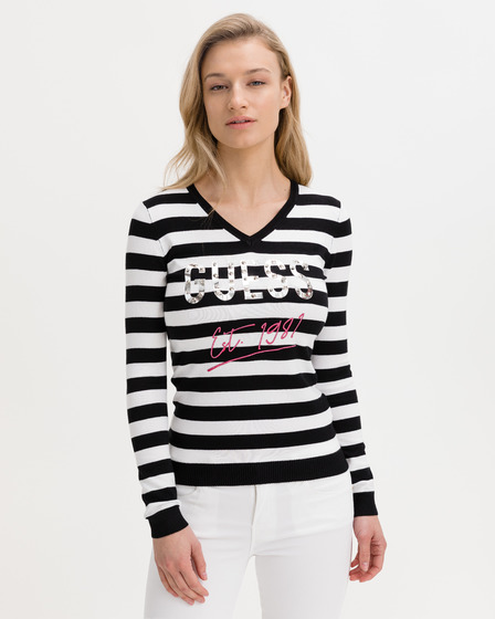 Guess Angeline Sweater