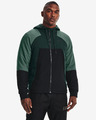 Under Armour Sky Insulate Sweatshirt