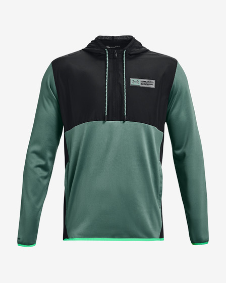 Under Armour AF Storm Sweatshirt