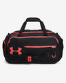 Under Armour Undeniable 4.0 Medium Sport bag