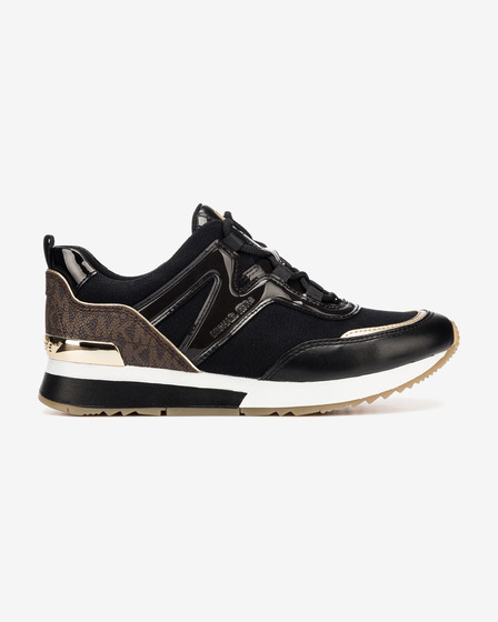 Michael Kors Pippin Trainer Sneakers