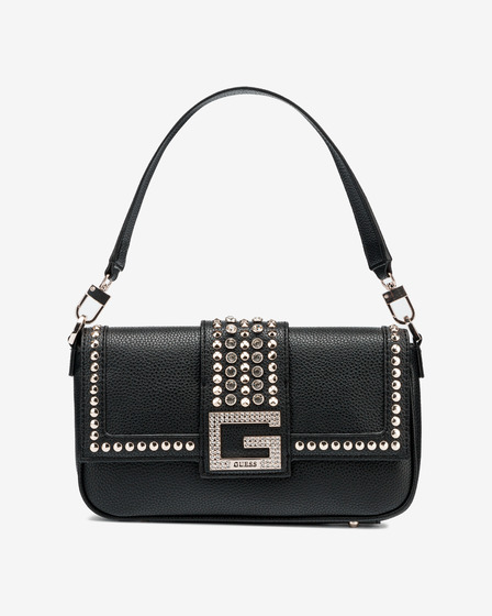 Guess Bling Handbag