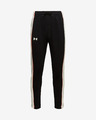 Under Armour Rival Fleece AMP Sweatpants