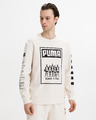Puma Black Fives T-shirt