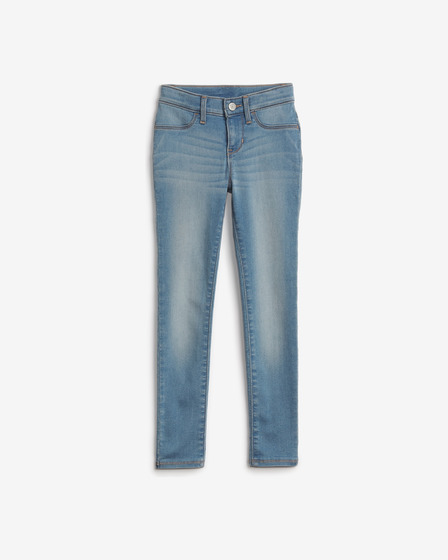 GAP Chase Kids Jeans