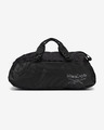 Reebok Essential Grip Bag