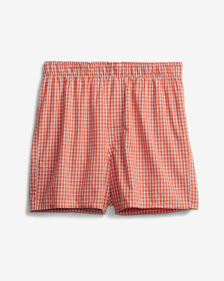 GAP Boxer shorts