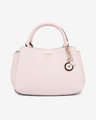 Guess Ambrose Small Handbag