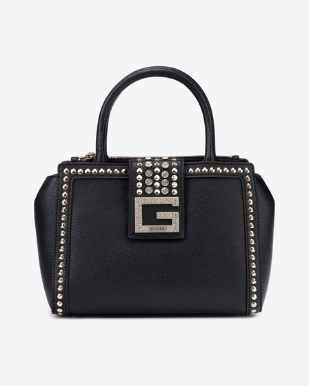 Guess Bling Society Handbag