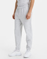 GAP French Terry Sweatpants