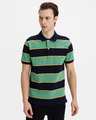GAP Rugby Polo Shirt