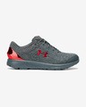 Under Armour Charged Escape 3 Evo Sneakers