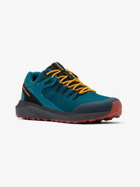Columbia Trailstorm Sneakers
