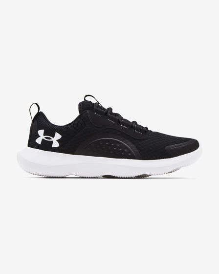Under Armour Victory Sportstyle Sneakers