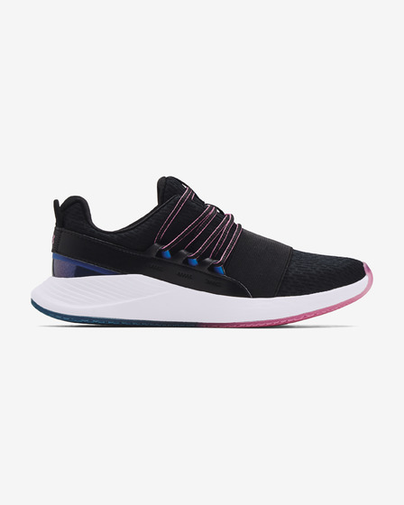 Under Armour Charged Breathe Sneakers